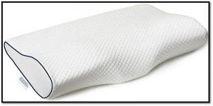 Best Cervical Pillow for Neck Pain