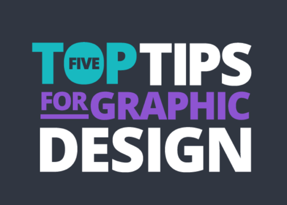 graphic design and video editing courses