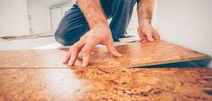 Flooring Contractors Miami
