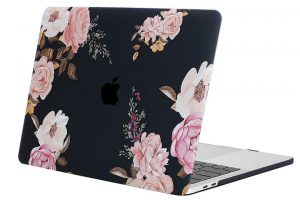laptop cover case