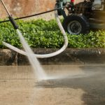 Mistakes in Pressure Washing Services Hartford That Can Be Harmful
