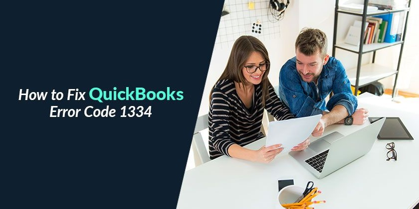 quickbooks-error-1334