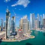 Invest in Dubai Property with Mortgage Financing