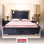 Best Furniture Shop in Lahore – Furniture Design – Victoria Furniture Store