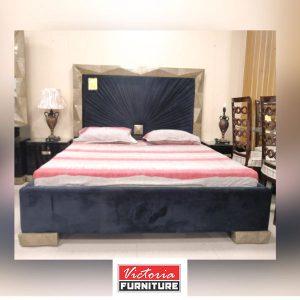 Best Furniture Shop Lahore