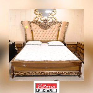 Home furniture Shop Lahore