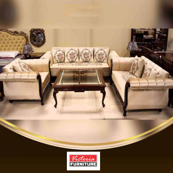 Best Furniture shop lahore