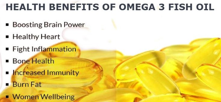 omega 3 triple strength, omega fish oil, fish oil triple strength, omega 3 softgel, omega 3 softgel capsules, triple strength omega-3 fish oil,