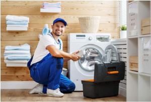 Best Home Appliance Repair Companies