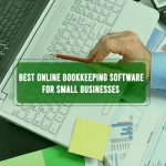 Best Online Bookkeeping Software for Small Businesses