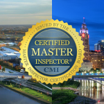Home Inspection Service Columbus