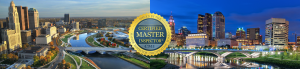 Home inspection services Columbus