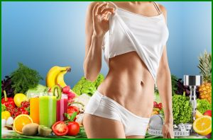 How to Achieve Good Life and Fitness