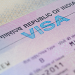 A Complete Guide for Getting an Indian Visa from UK