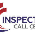 Inspection Call Center Home Inspection Atlanta – ICC