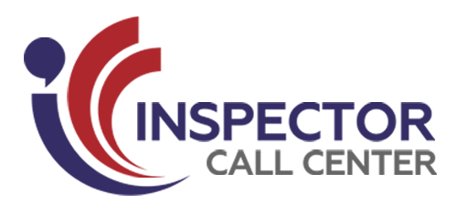 home inspection atlanta