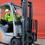 Where To Find Nevada Forklifts