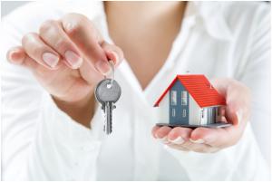 Property Dealing In Dubai