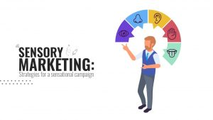 Strategies for a Sensational Campaign