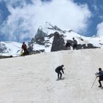 Visiting the Exciting Places in Himachal Pradesh