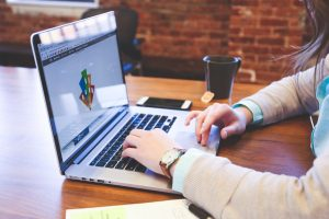 professional website design company in australia