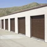 Storage – A Great Option For Those Who Are Moving