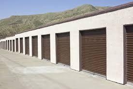 storage in hayward