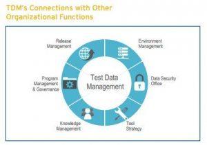test data management