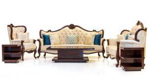Sofa Price in Pakistan
