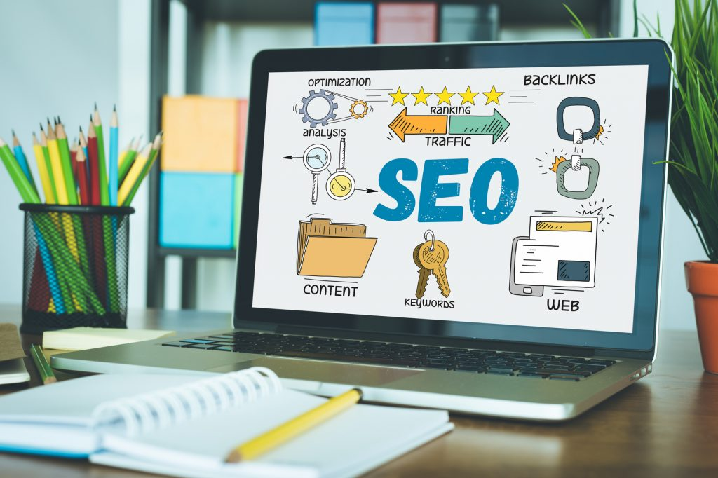 What Are The Reason To Choose Best Professional SEO Service?