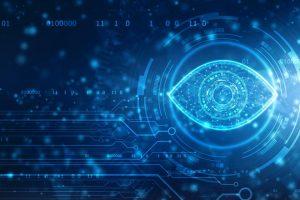 Computer Vision Market