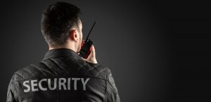 event security Adelaide