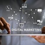 The Importance of Digital Marketing Services in 2021