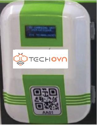 best EV charger manufacturers