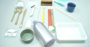 Bio-plasticizers