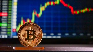 Cryptocurrency Market Report