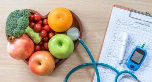 Medical Foods Market Report
