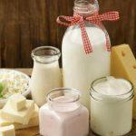 Tamil Nadu Dairy Market