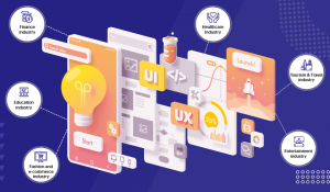 Top 5 Brilliant App Ideas To Fuel Your Startups In 2021