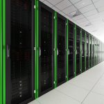 Green Data Center Market Report 2021, Share, Size, Trends, Forecast and Analysis of Key Players 2026