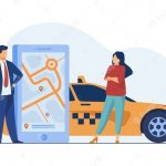 people-using-location-app-ordering-taxy_74855-10996