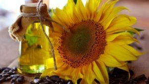sunflower-oil-market-400x225