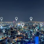 Digital Map Market Size 2021-26: Industry Trends, Share, Analysis and Forecast Report