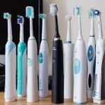 Electric Toothbrush Market Trends 2021-26 | Industry Growth, Share, Size, Demand and Future Scope