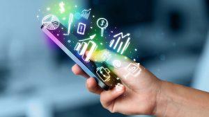 Mobile Education Market