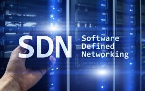 Software Defined Networking Market Report