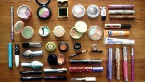 Vegan Cosmetics Market Report