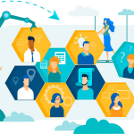 Workforce Management Market Report 2021, Size, Share, Growth, Analysis and Forecast to 2026