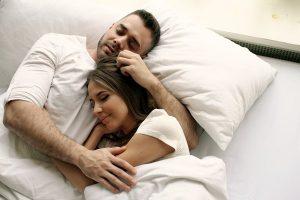 long time sex medicines in UAE