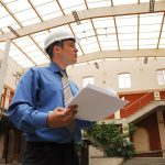 Commercial Building Inspection